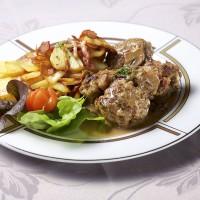 Restaurant-Au-Lion-Weitbruch-01