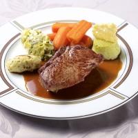 Restaurant-Au-Lion-Weitbruch-02